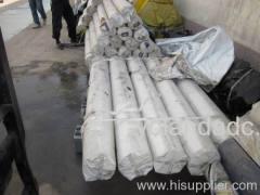 PVC laminated tarpaulin stocklots