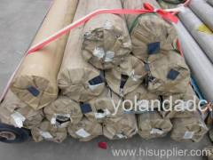 PVC tarpaulin in stock