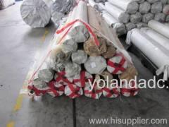 Stocklots PVC tarpaulin