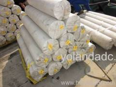 PVC sheet stocklots