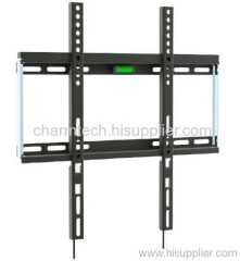 Steel Fixed TV Wall Mount