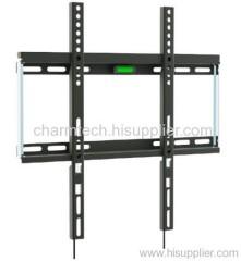 Steel Fixed TV Wall Mount