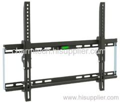 Steel Universal Tilting TV Mounts