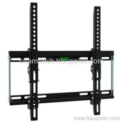 Steel Universal Tilt TV Wall Mounts