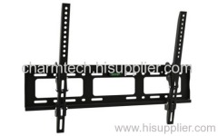 Steel Universal Tilt TV Mount