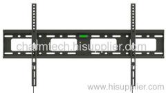 Steel Universal Fixed TV Wall Mounts