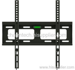 Steel Super Low-Profile TV Walll Mount