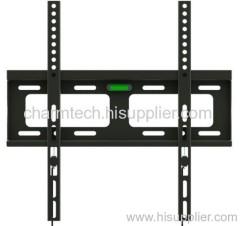Steel Super Low-Profile TV Walll Mount