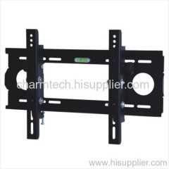 Steel Universal Tilt TV Mounts