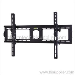 Universal Tilt TV Wall Mounts