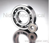 6200 Series ball bearing ZZ 2RS V1 V2 V3
