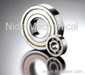 63 Series ball Bearing