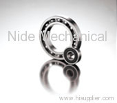 68 Series Ball Bearing