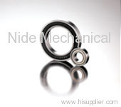 69 Series ball Bearing
