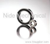 69 Series groove bearing