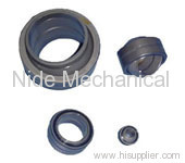 Bush Rod Ends Plain Spherical Bearings