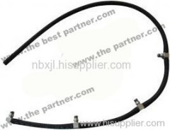 mercedes benz brake hose