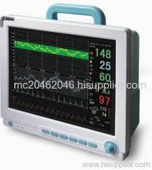 Maternal Monitor