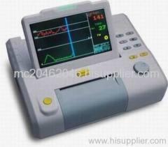 9000E Fetal Monitor