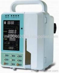 OIP-900 Infusion Pump