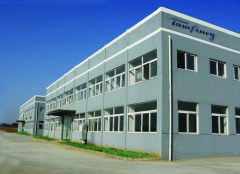 Wenzhou Tamfiney Filter Co.,Ltd.