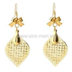 earring findings jewellery