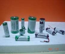 GE BATTERY COMPANY LIMITED