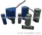 GEBC battery