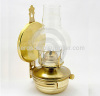 L888 Kerosene Lamp