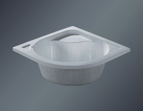 Fast Shipment shower tray