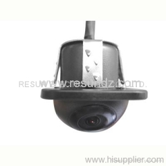 Mini Hidden Car Reverse Camera