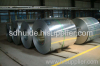 hot- dip galvanized steel coils,zinc coated steel coil,GI