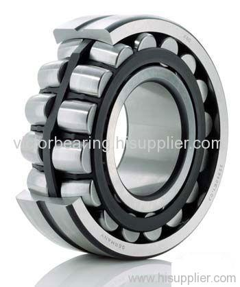spherical roller bearings2