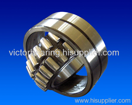 spherical roller bearings4