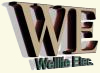 Ningbo WELLITE Electronic Co., Ltd.