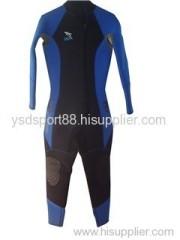 men's full wetsuits