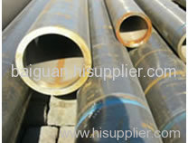 316 Large diameter steel pipe