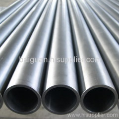 310S Large Diameter Steel Seamless Pipe and Tube
