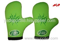 neoprene glove for kids