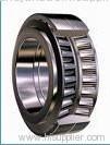 spherical roller thrust bearings