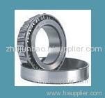 conveyor roller bearings