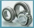 self-aligning ball bearing for mining machinery