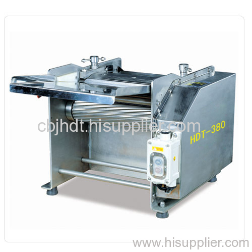 Fish skinner fish skin peeler fish skin peeling machine for Skin it fish skinner