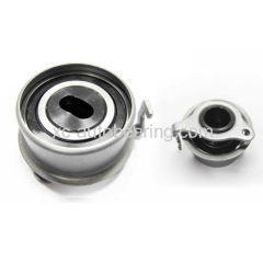 Automobile Tensioner Bearing vkm75625 641957 T41244 140952 140952 J1145013 0N1129 57329 68329 80926994