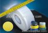 9x9 Fiberglass self-adhesive tape