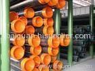 ASTM A213 Stainless Steel Boiler Tubes