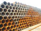 ASTM A192 Boiler Tubes