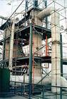 A179 boiler tube