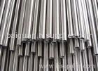 ASTM B338 Boiler Tube