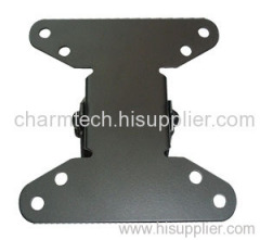 Easy Mounting LCD TV Wall Mount